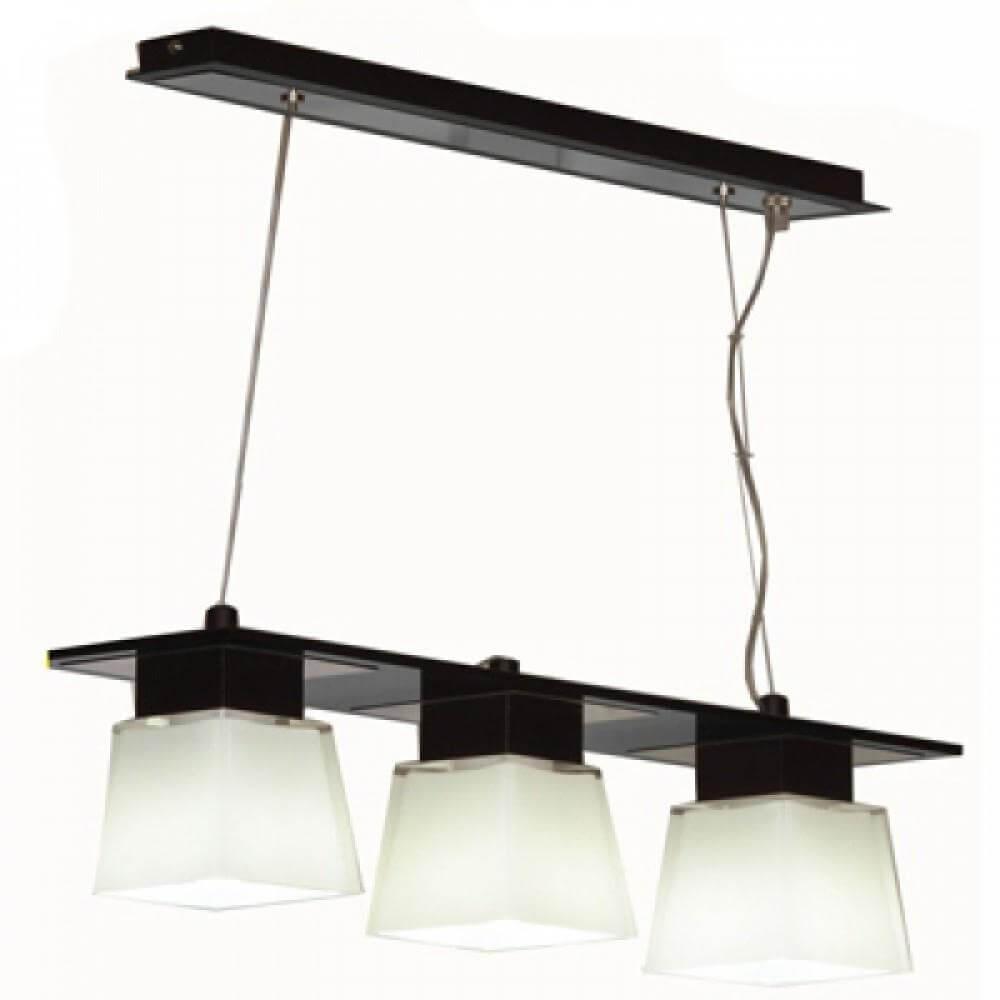 цена на Подвесной светильник Lussole Lente LSC-2503-03