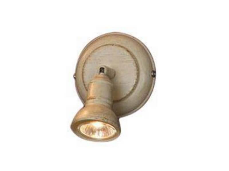 Спот Lussole LSL-2501-01 Sobretta недорого