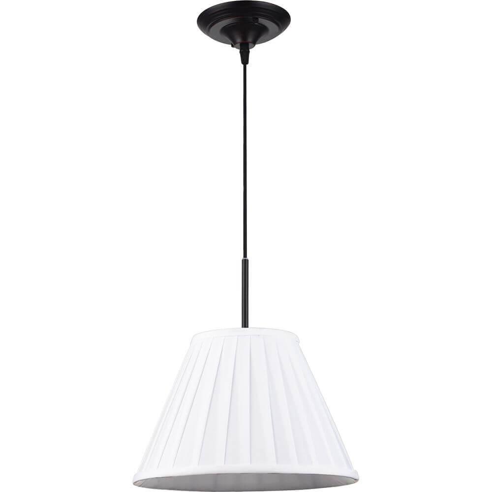 Подвесной светильник Lussole Milazzo LSL-2906-01 цены