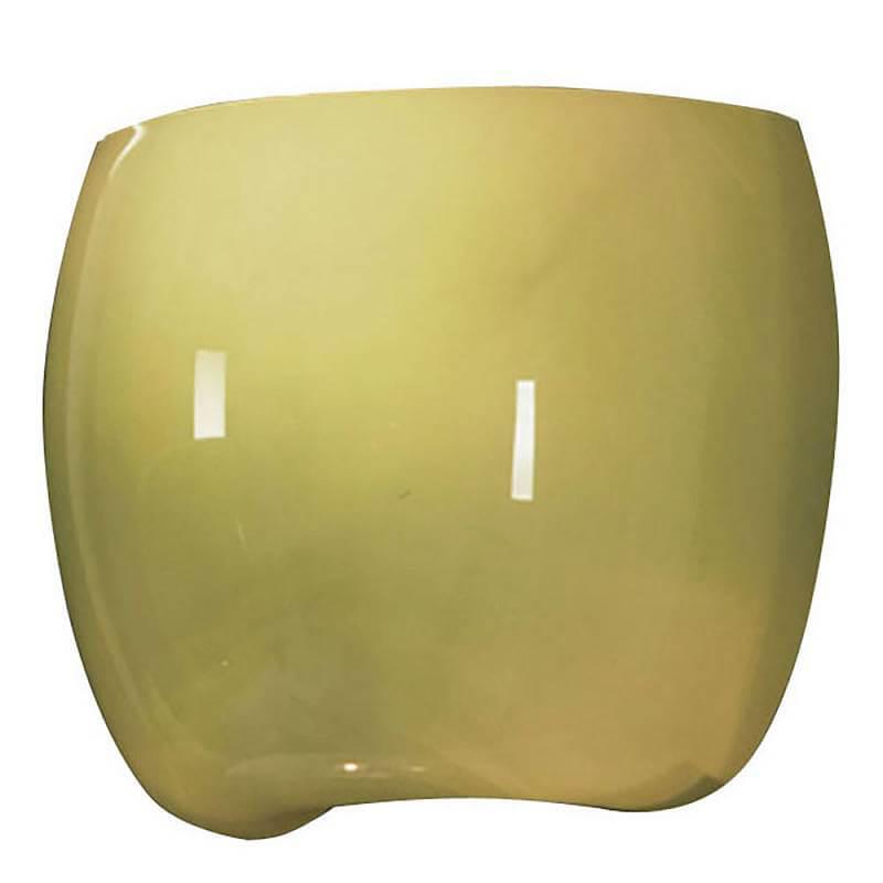 Светильник Lussole LSN-0221-01 Mela