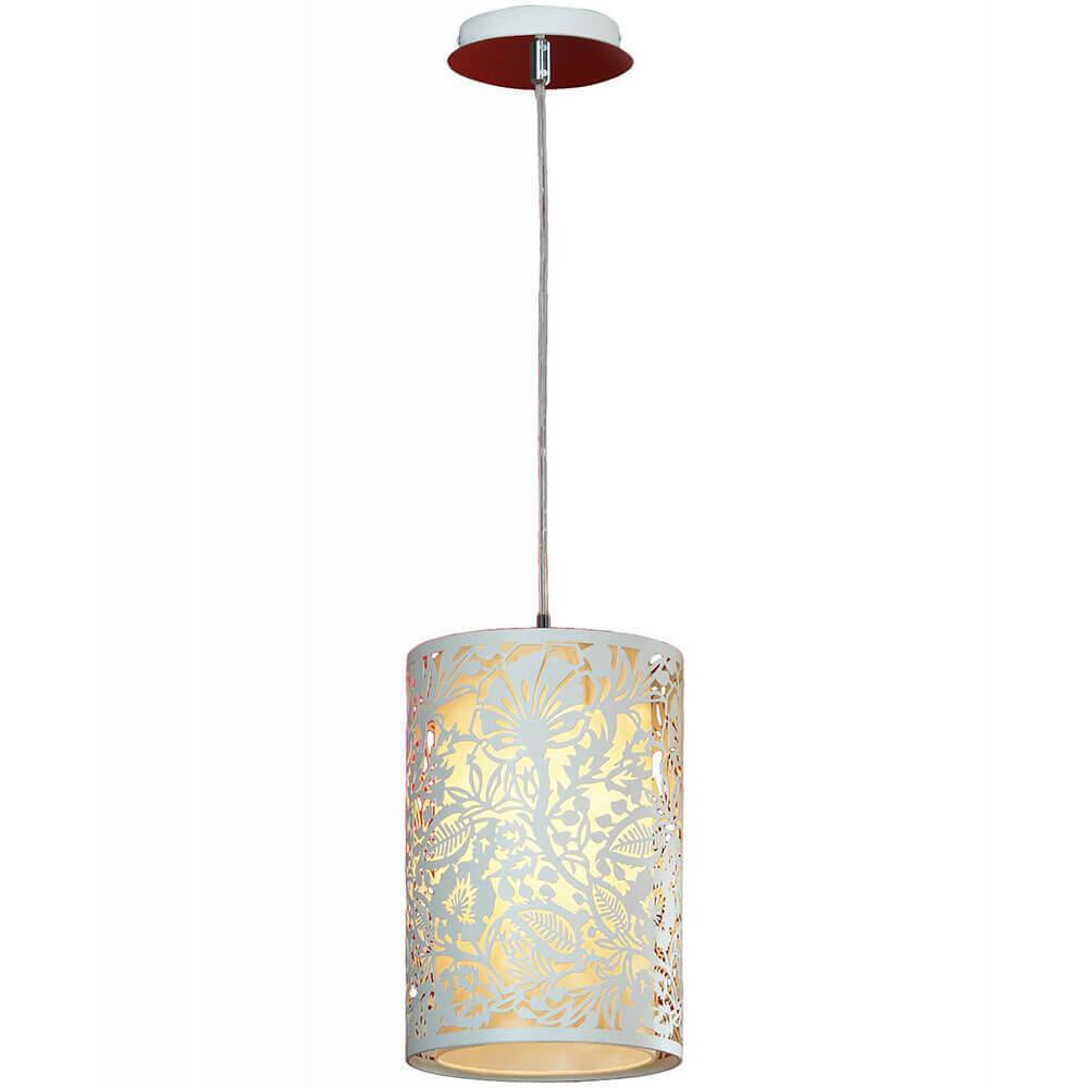 Подвесной светильник Lussole Vetere GRLSF-2316-01