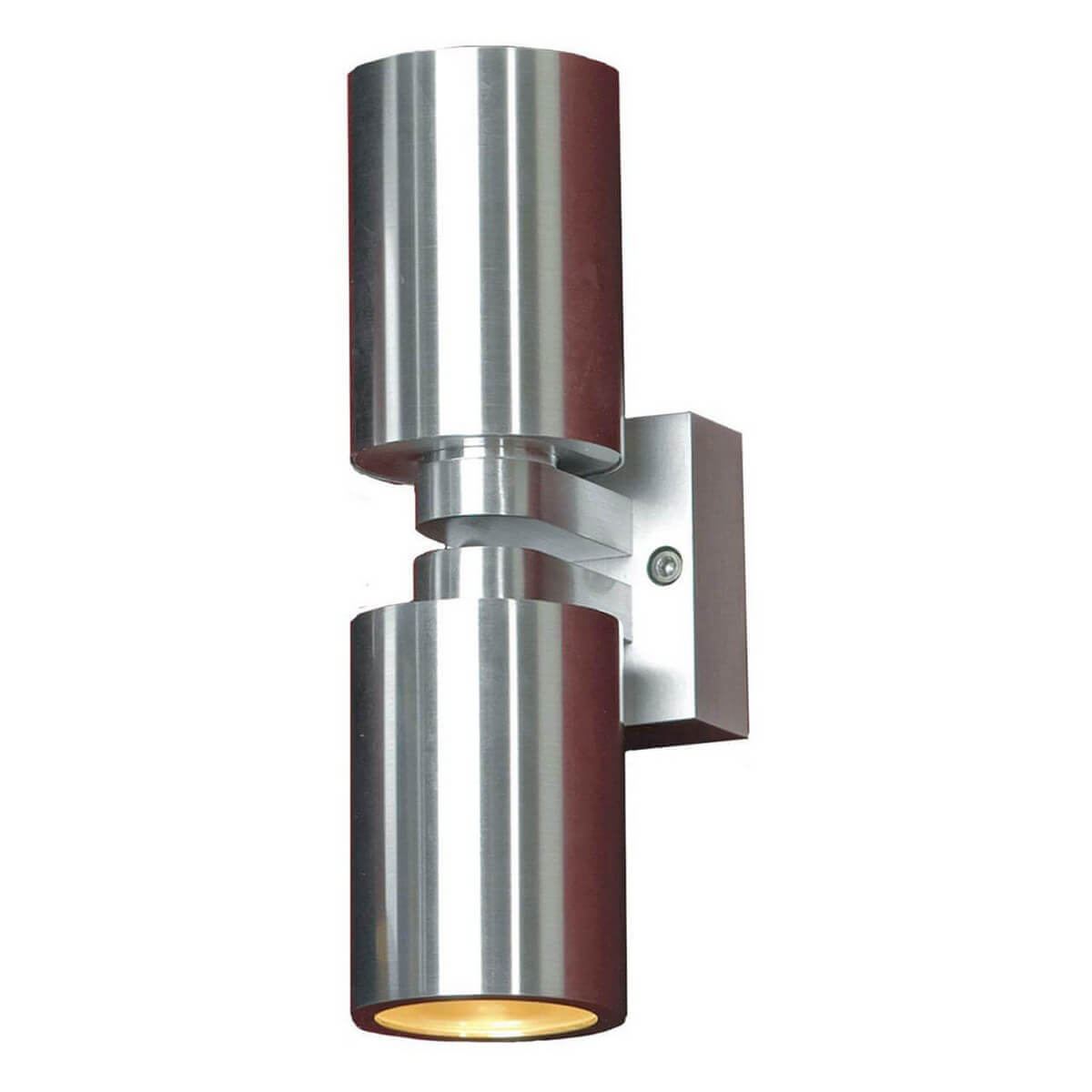 Светильник Lussole GRLSQ-9501-02 Vacri комплектующие для раковин cobbe 9501