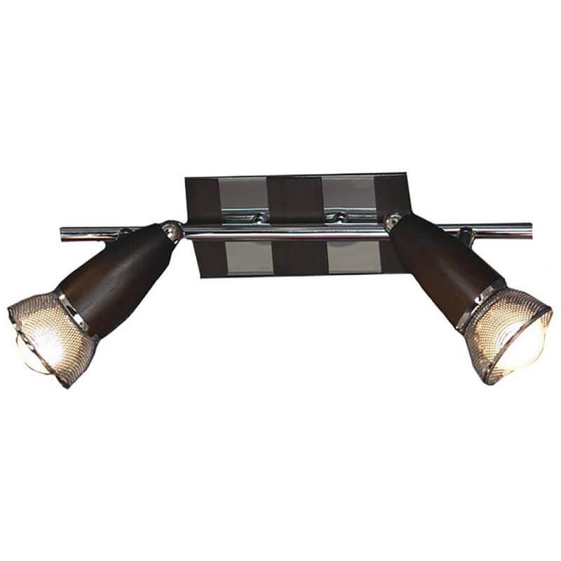 купить Спот Lussole Furnari LSL-8001-02 дешево