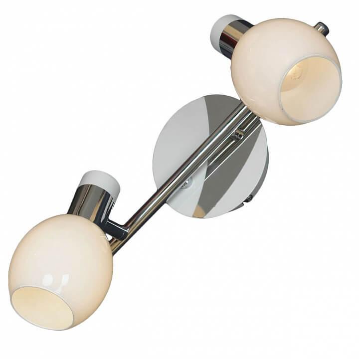 цена на Спот Lussole Parma GRLSX-5001-02