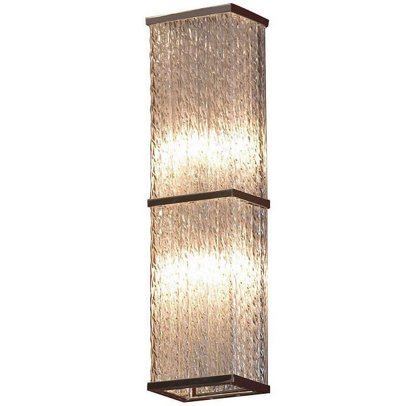 Светильник Lussole GRLSA-5401-02 Lariano светильник lussole lsa 5401 02 lariano