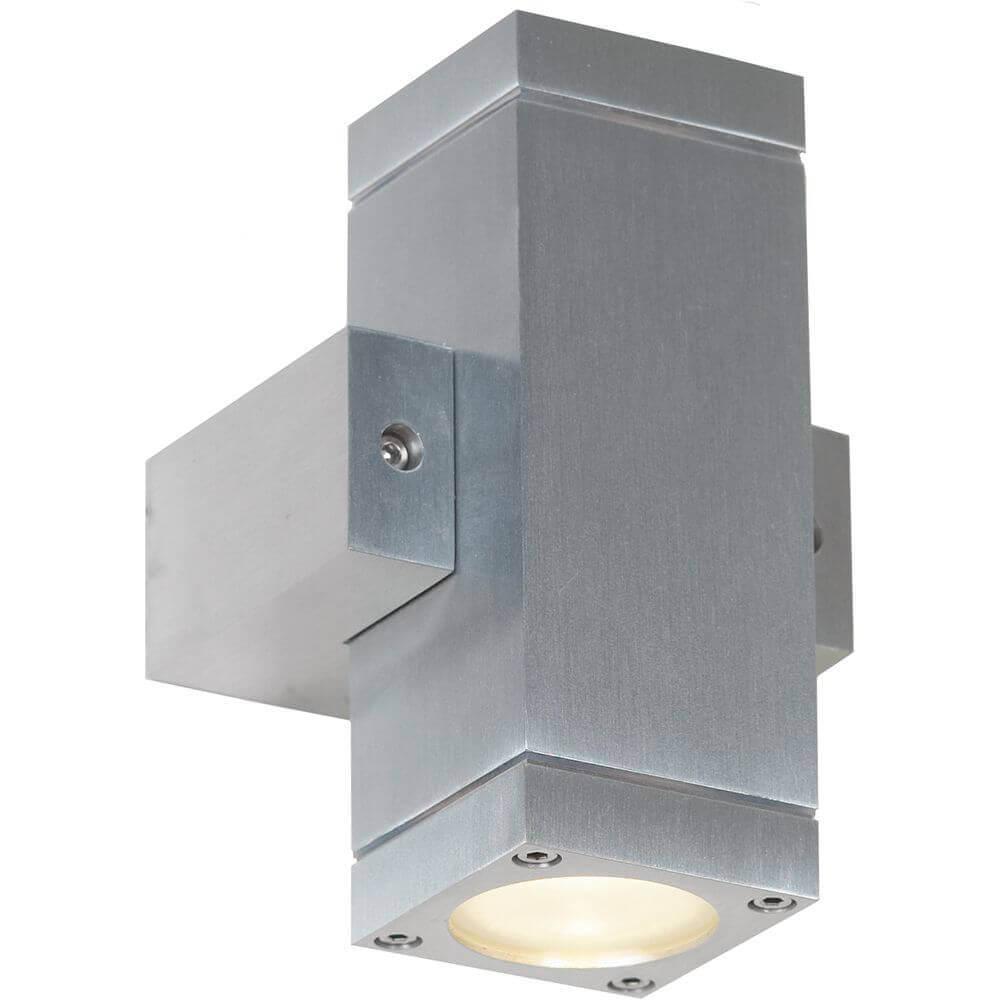 купить Настенный светильник Lussole Vacri GRLSQ-9511-02 онлайн