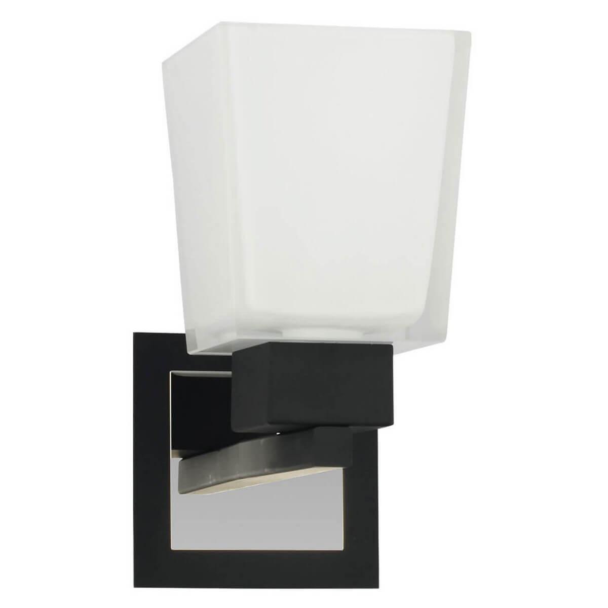 цена на Бра Lussole LSC-2501-01 Lente