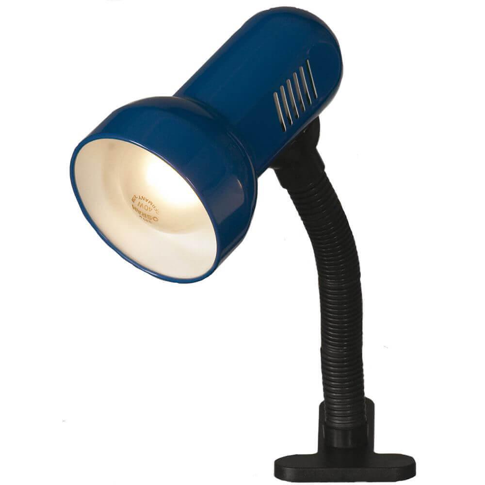 Настольная лампа Lussole GRLST-4924-01 Sale
