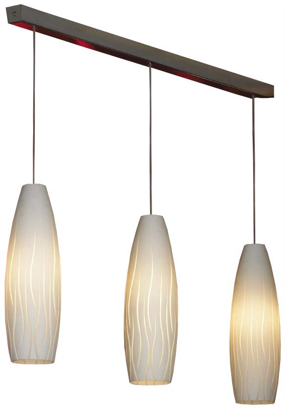 Подвесной светильник Lussole Sestu LSQ-6306-03 цены