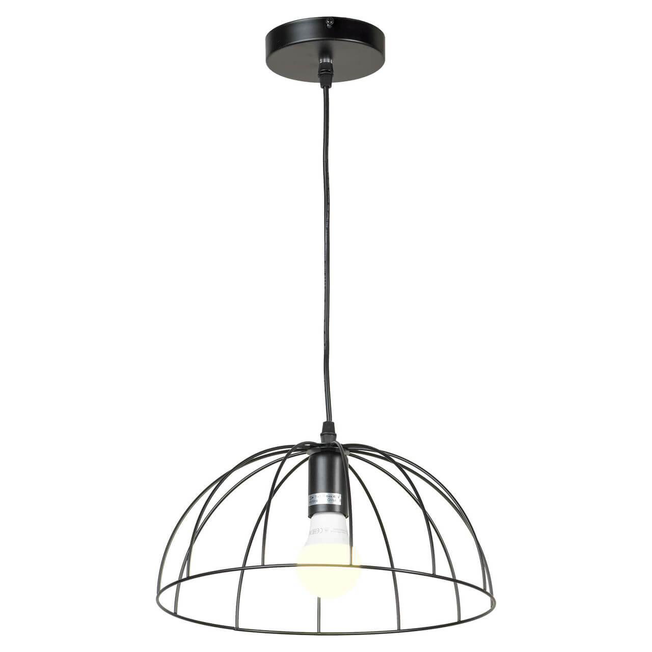 Светильник Lussole GRLSP-8213 Lattice