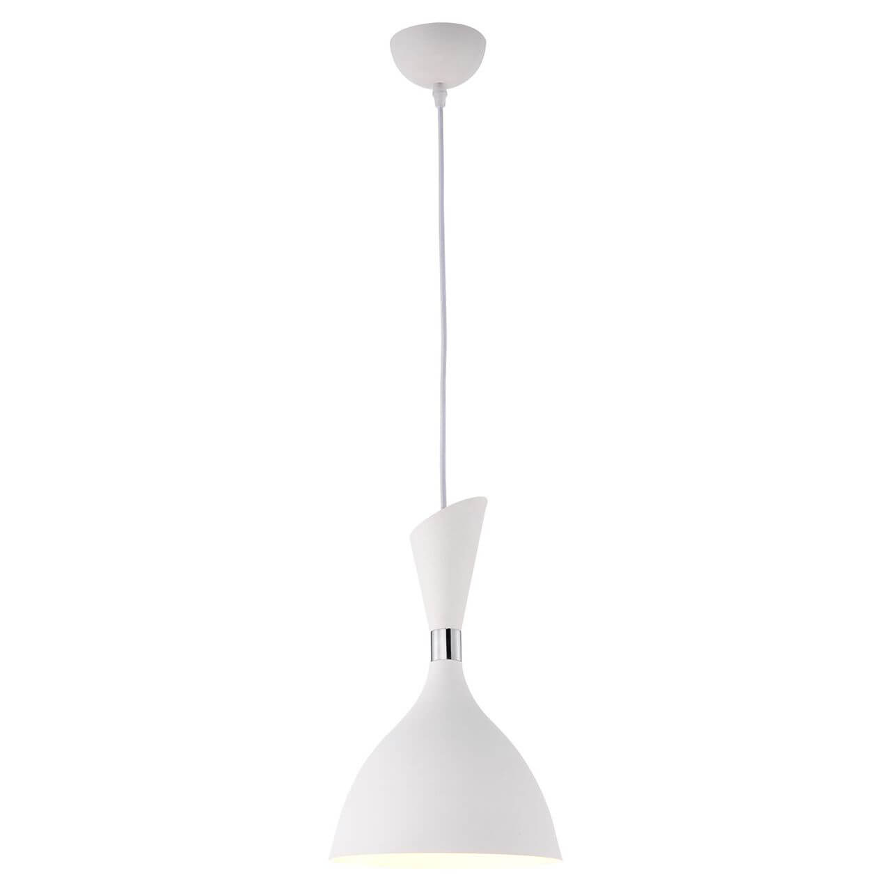 Светильник Lussole GRLSP-8151 Marion светильник lussole grlsp 8148 marion