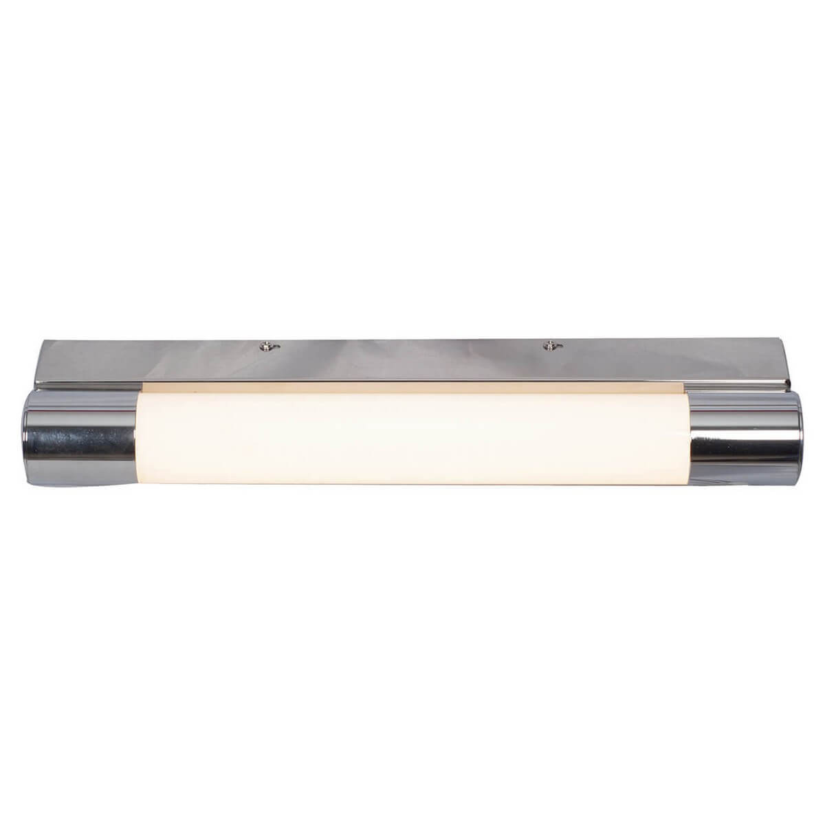 lgo lsp 9966 Светильник Lussole LSP-9966