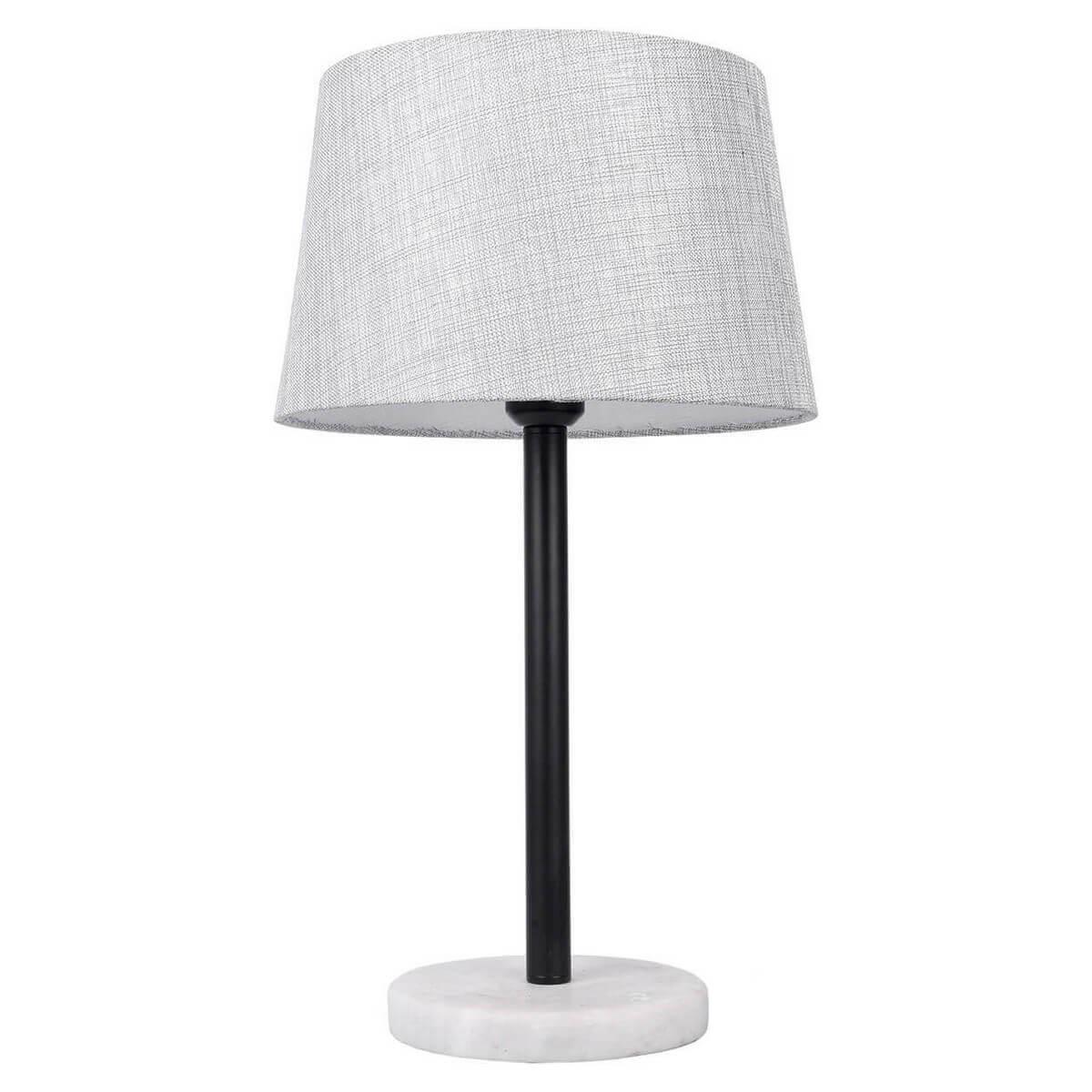 Настольная лампа Lussole GRLSP-9546 LSP-954 настольная лампа декоративная lgo lsp 9546