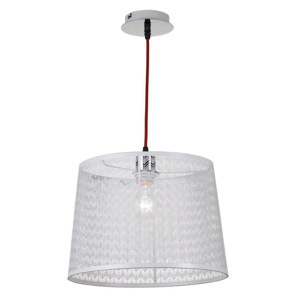 Подвесной светильник Lussole Lgo GRLSP-9961 светильник lgo lsp 9961 lsp 9961
