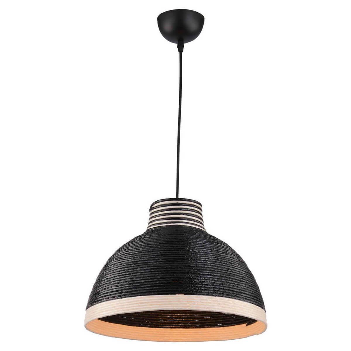 Подвесной светильник Lussole Lgo GRLSP-8038 подвесной светильник lussole grlsp 9654 красный
