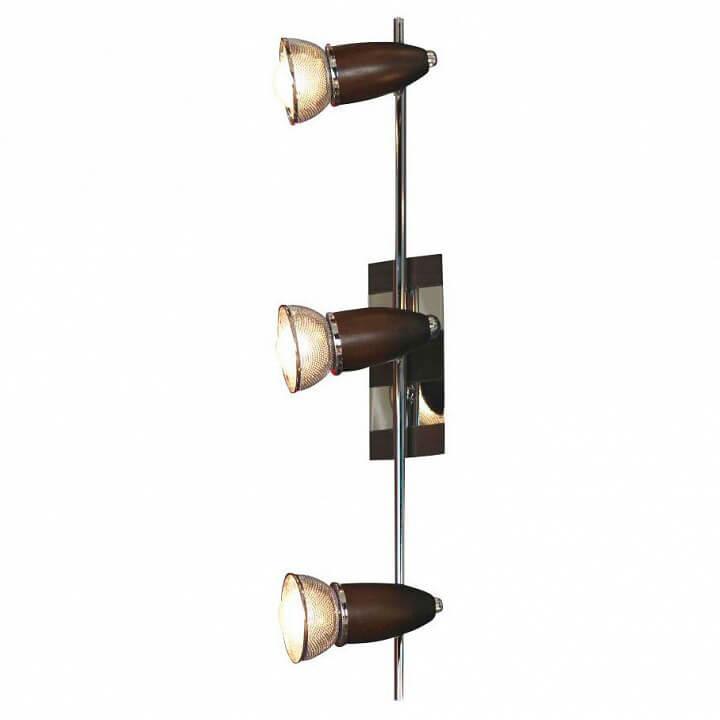 купить Спот Lussole Furnari GRLSL-8001-03 дешево