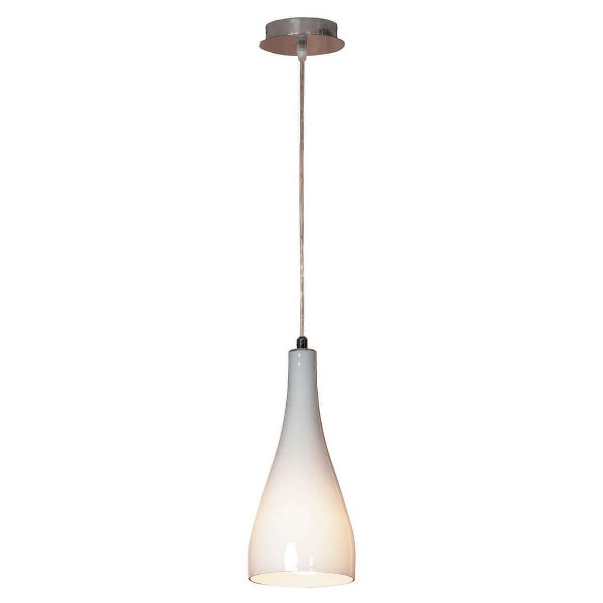 Светильник Lussole LSF-1106-01 Rimini