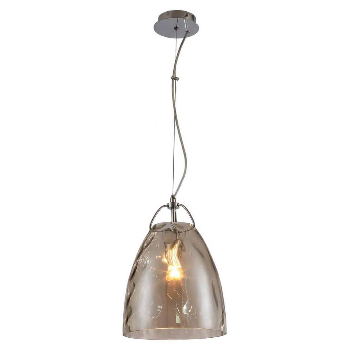 Подвесной светильник Lussole Loft GRLSP-9631 подвесной светильник lussole grlsp 9654 красный