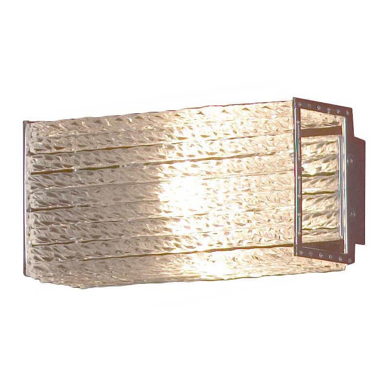 Светильник Lussole LSA-5401-01 Lariano lussole lsa 7711 01