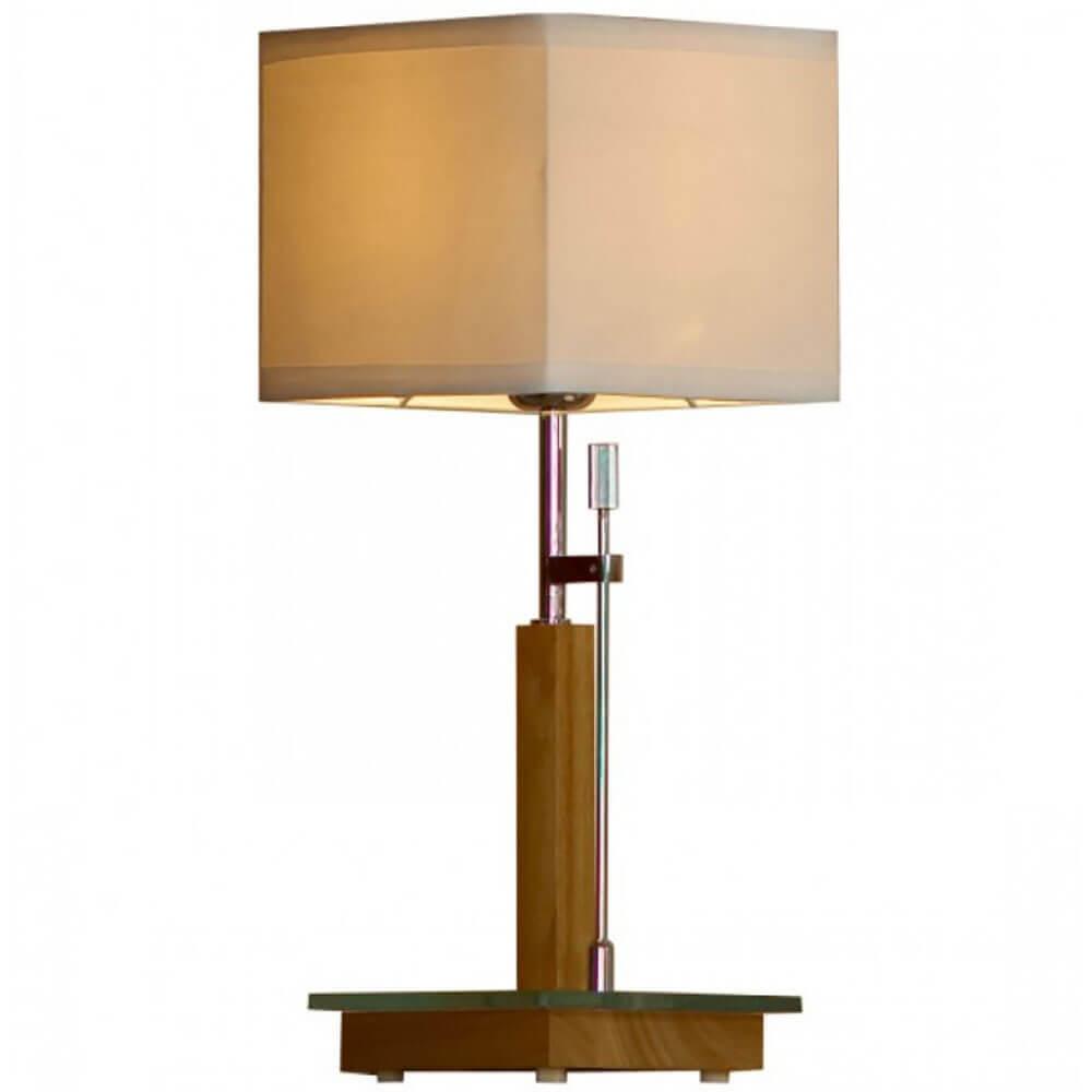 Настольная лампа Lussole LSF-2504-01 Montone цена 2017