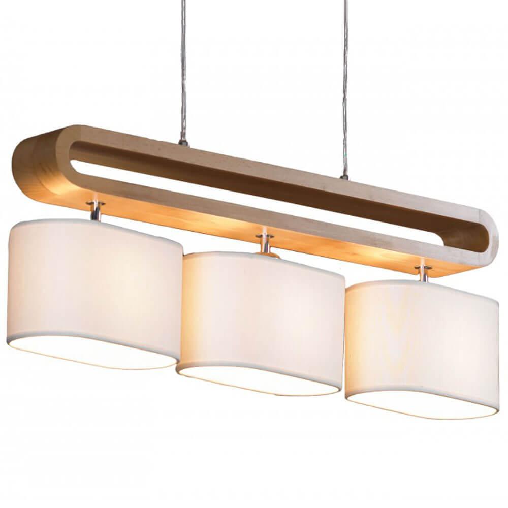 Подвесной светильник Lussole Nulvi GRLSF-2113-03