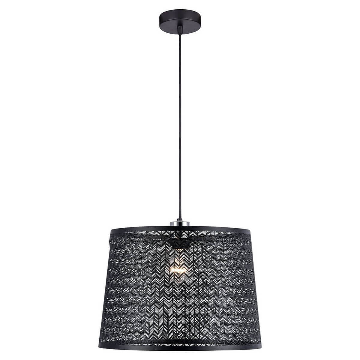 Подвесной светильник Lussole Lgo LSP-9962 светильник lgo lsp 9961 lsp 9961