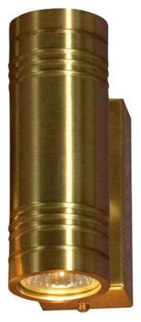 цена на Светильник Lussole GRLSC-1801-02 Torricella