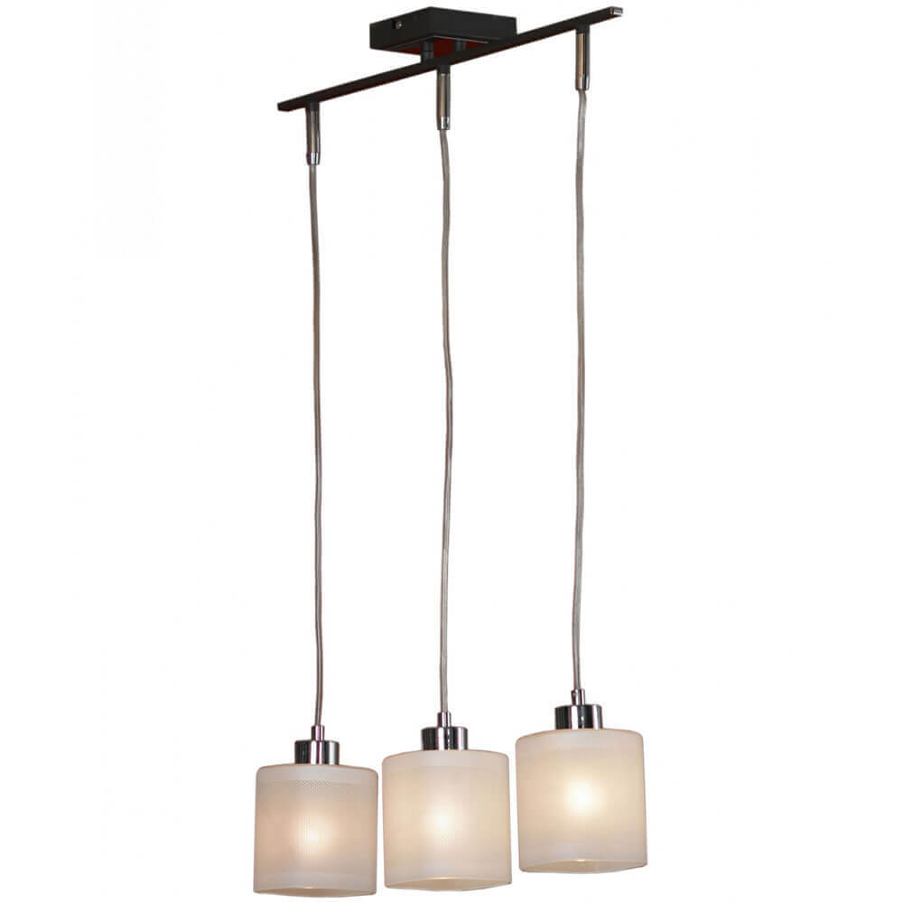 цена на Светильник Lussole LSL-9006-03 Costanzo