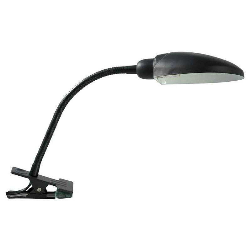 Настольная лампа Lussole Roma LST-4214-01 цена и фото