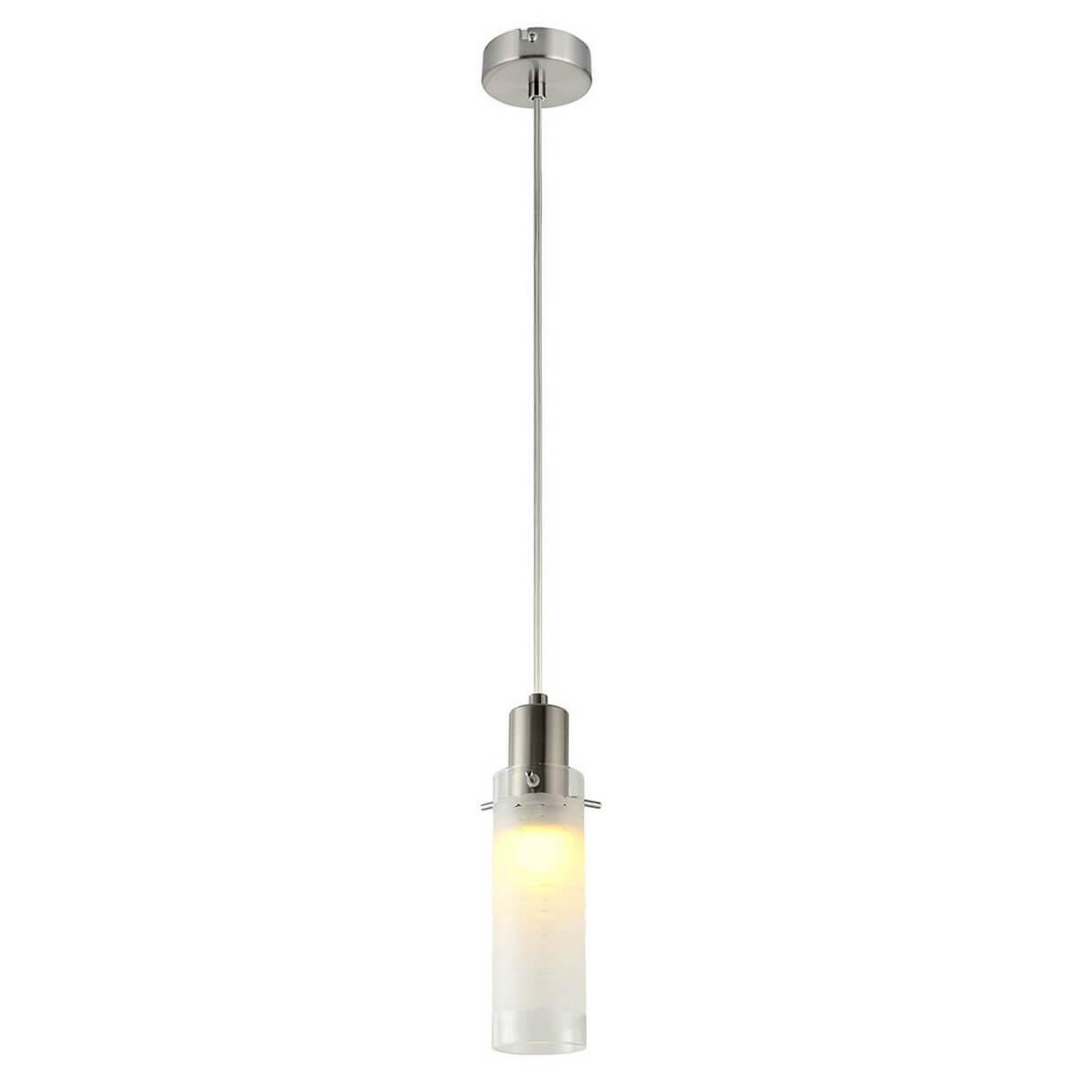 Подвесной светильник Lussole Lgo GRLSP-9982 подвесной светильник lussole grlsp 9654 красный