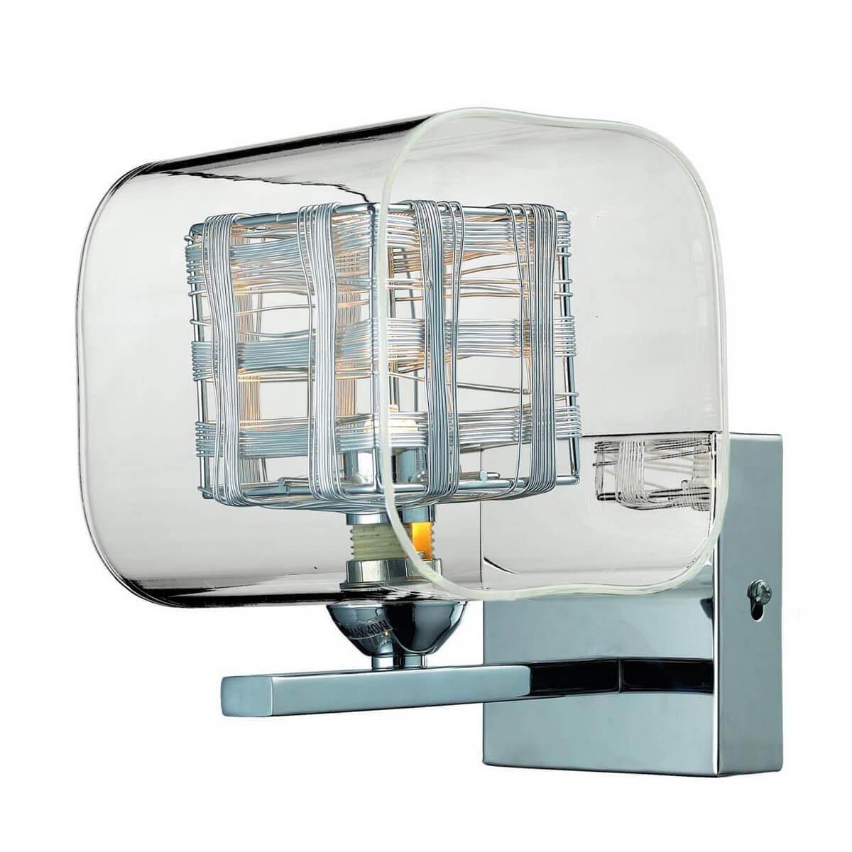 Бра Lussole GRLSC-8001-01 Sorso бра lussole sorso grlsc 8001 01