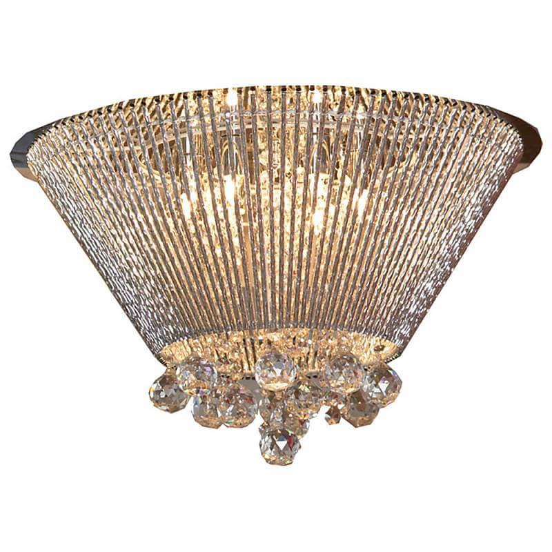 цена на Светильник Lussole LSC-8407-12 Piagge