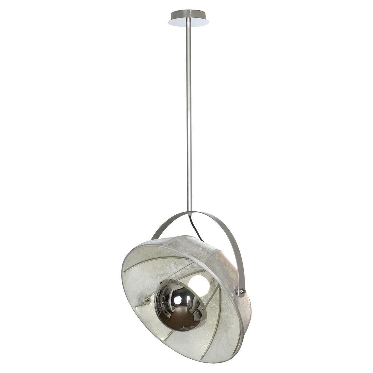 Светильник Lussole LSP-0557-C120 Klamath