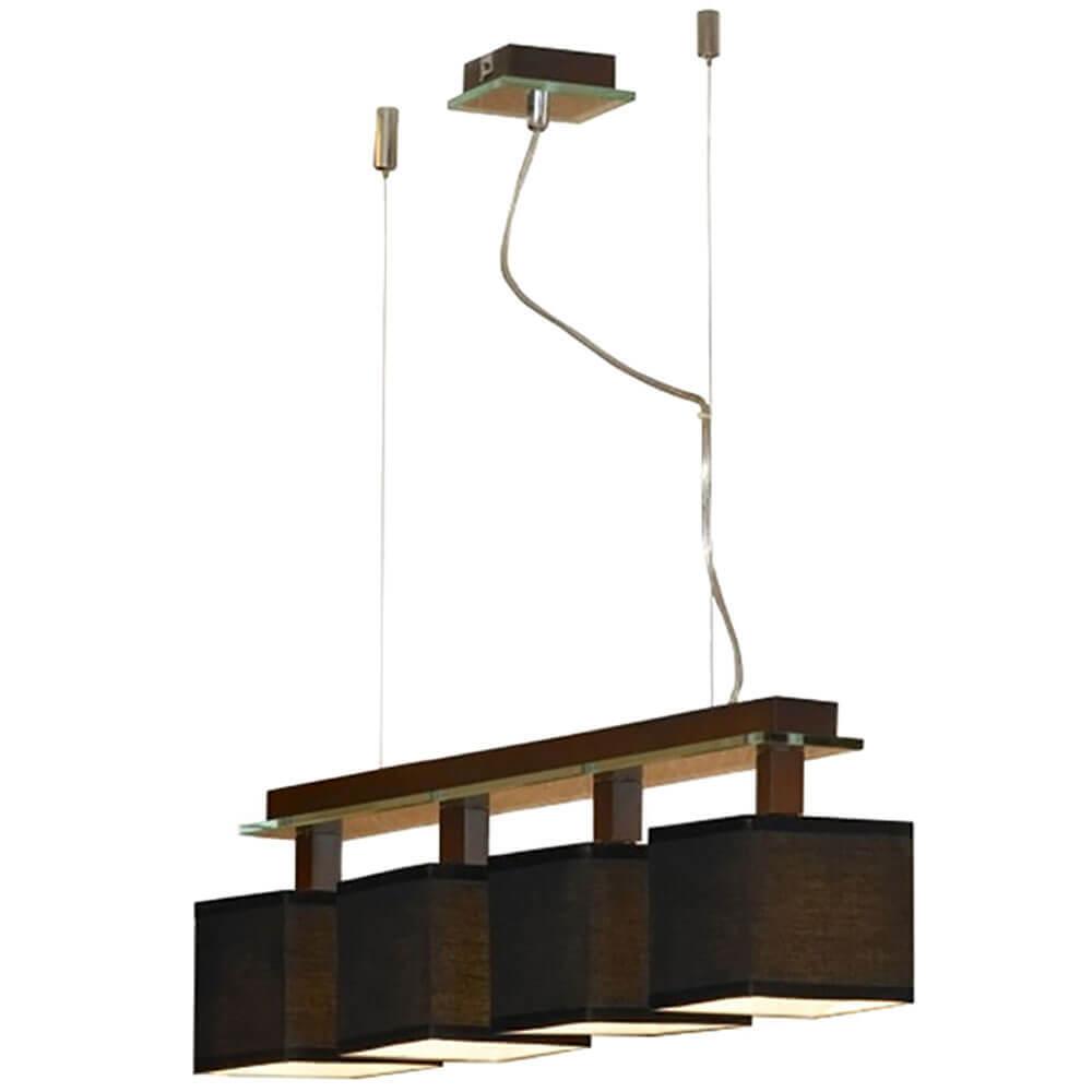 Светильник Lussole LSF-2573-04 Montone цена 2017