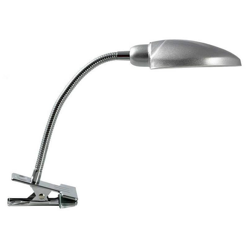 Настольная лампа Lussole LST-4264-01 Roma цена 2017