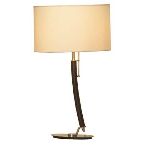 Настольная лампа Lussole Silvi LSC-7104-01