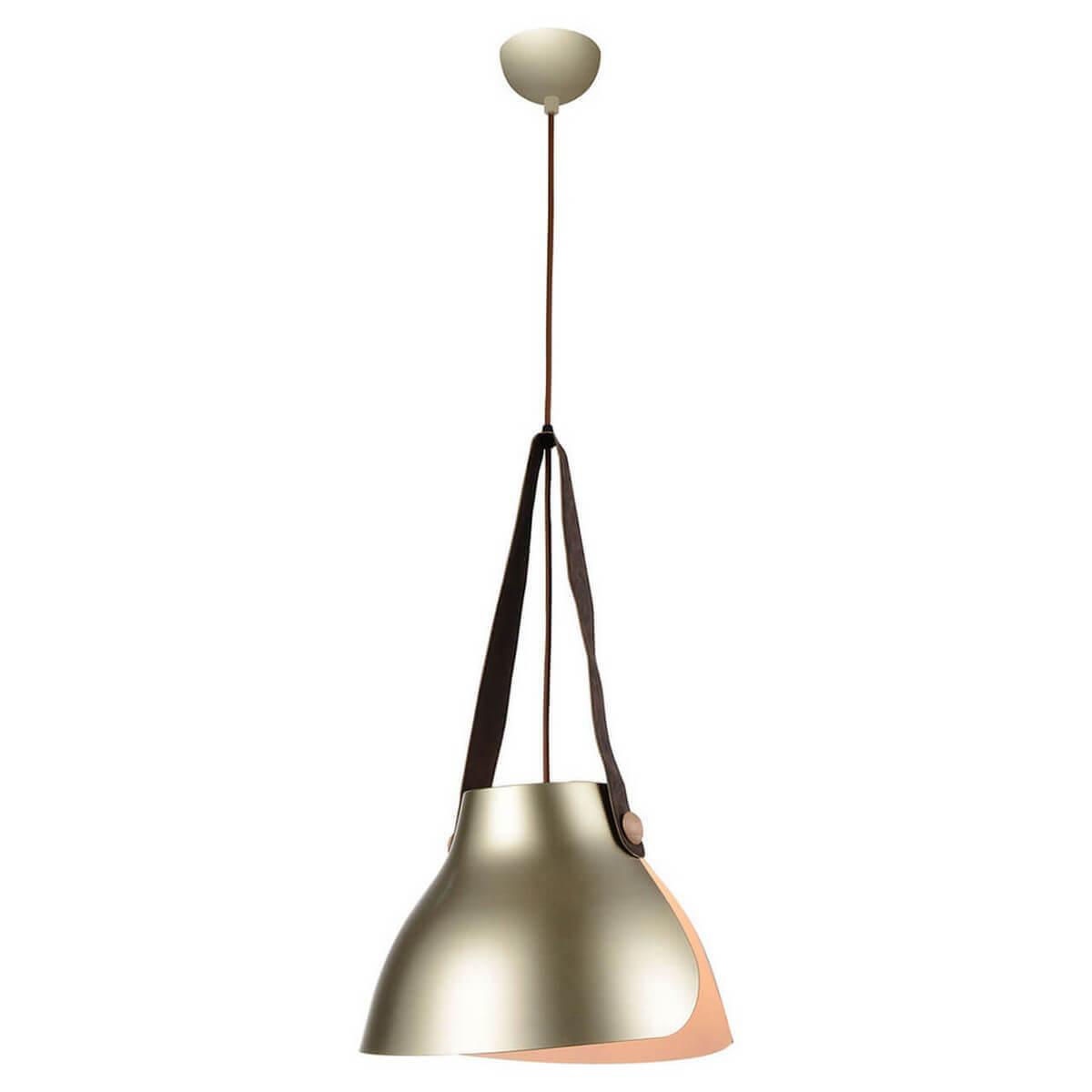 Светильник Lussole LSP-9843 LSP-984 недорого