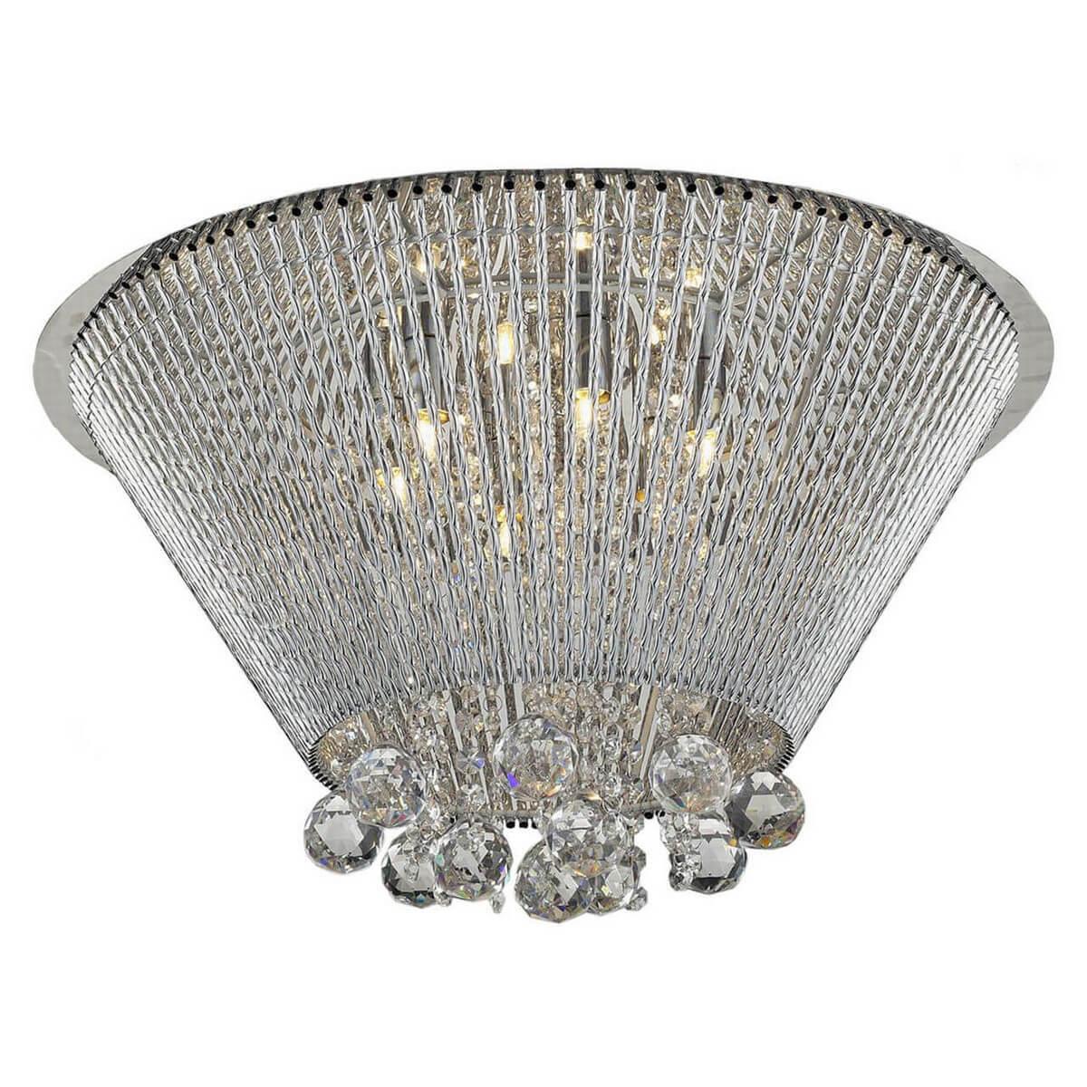 цена на Светильник Lussole LSC-8407-06 Piagge