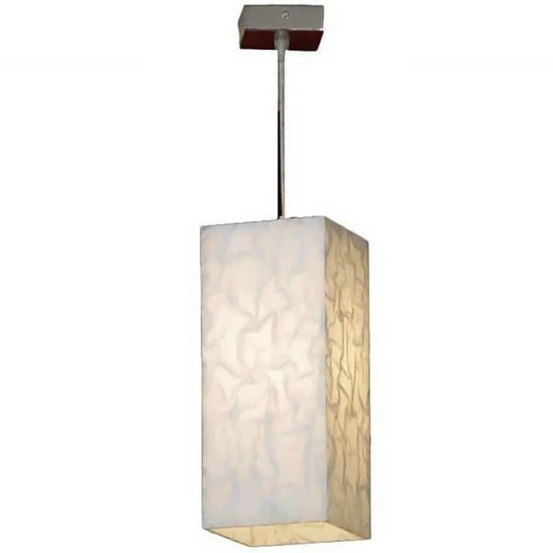 цена на Подвесной светильник Lussole Monfandi LSL-3106-01