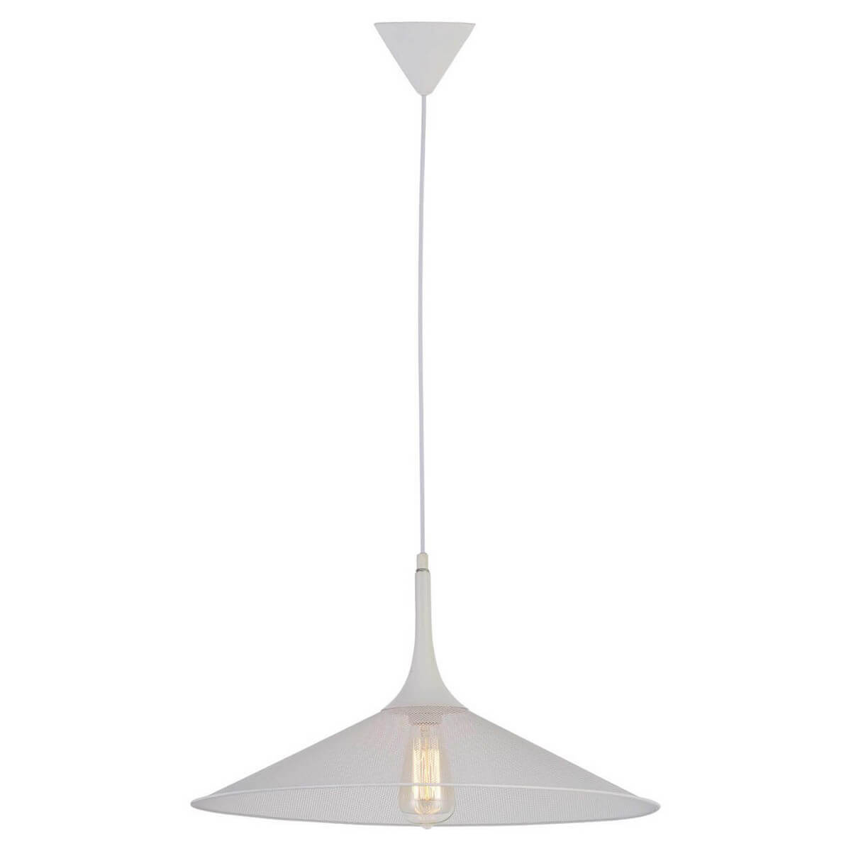 Светильник Lussole LSP-9812 LSP-9812