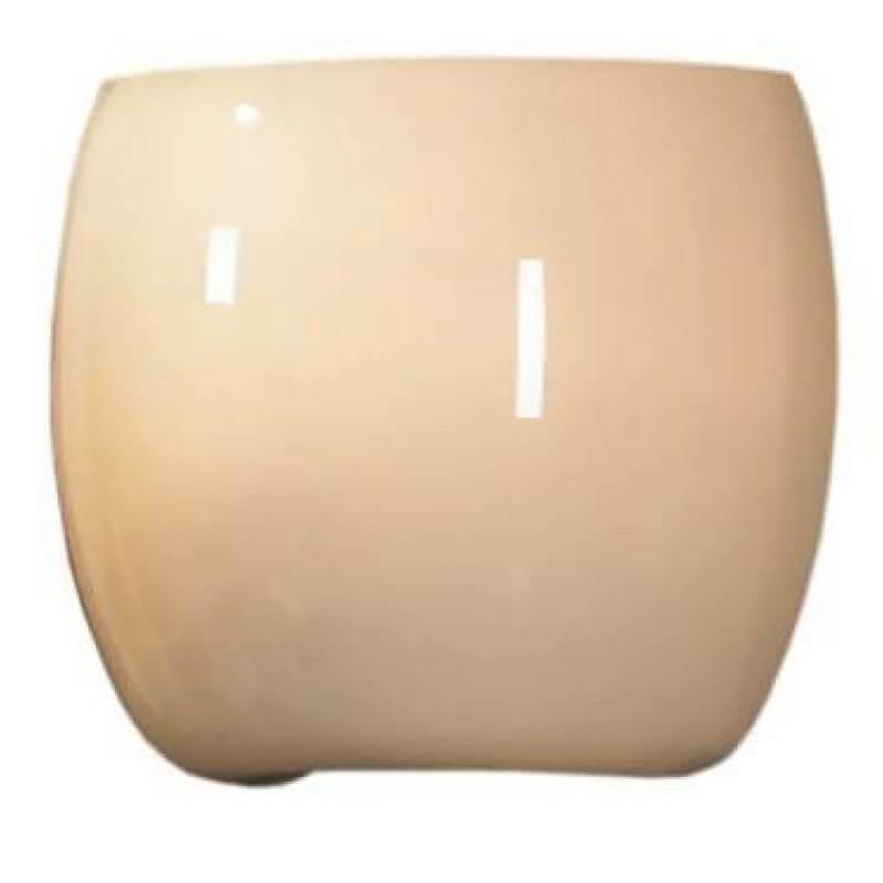 цены Светильник Lussole LSN-0201-01 Mela