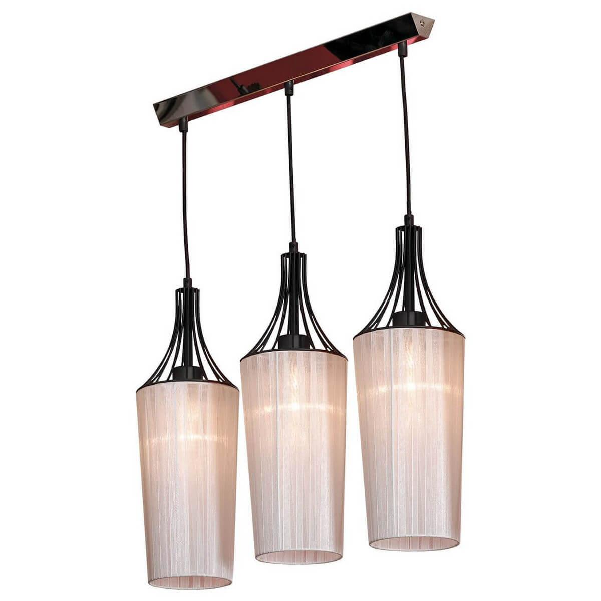 Подвесной светильник Lussole GRLSN-5406-03 цена