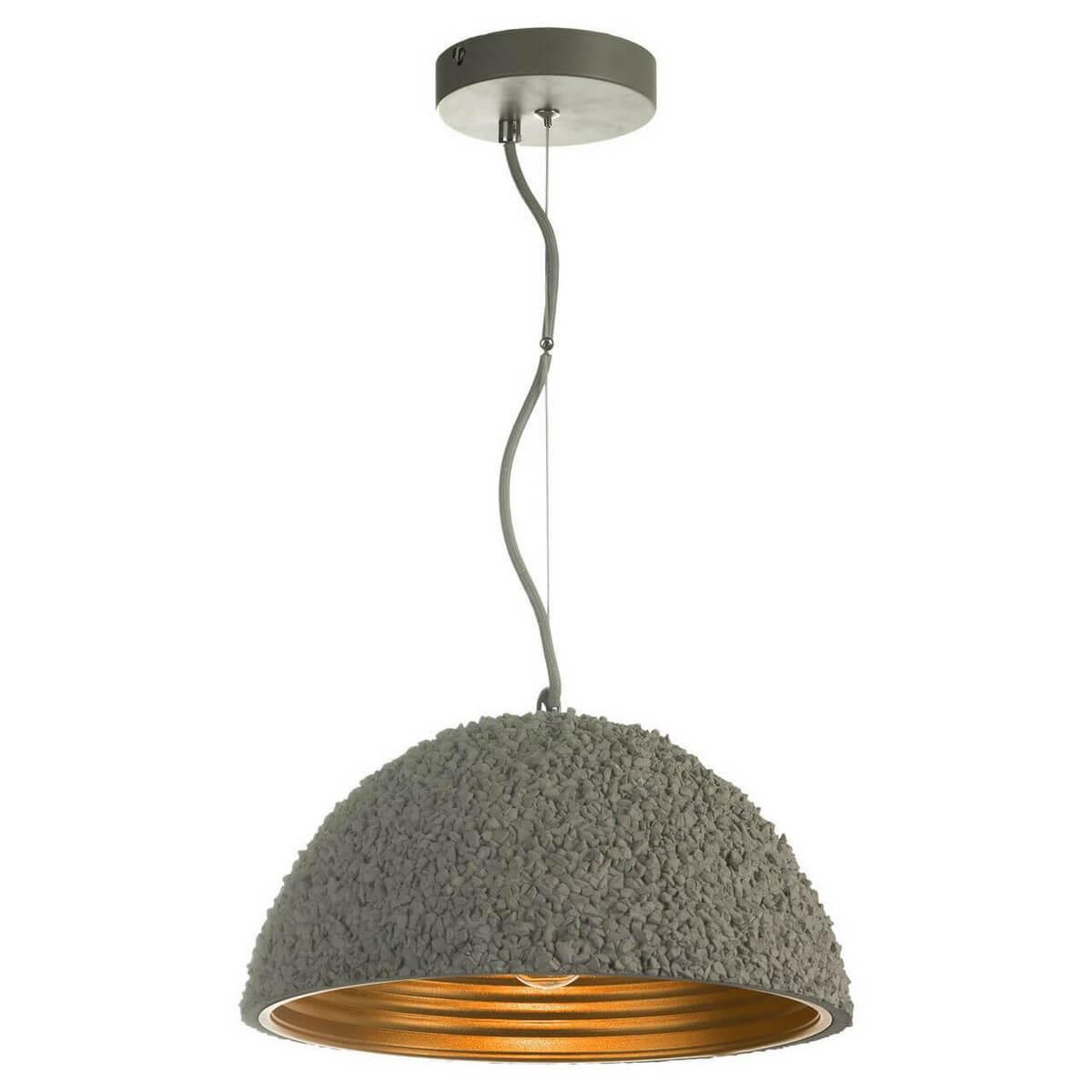 Подвесной светильник Lussole Loft GRLSP-9856 подвесной светильник lussole grlsp 9856 серый
