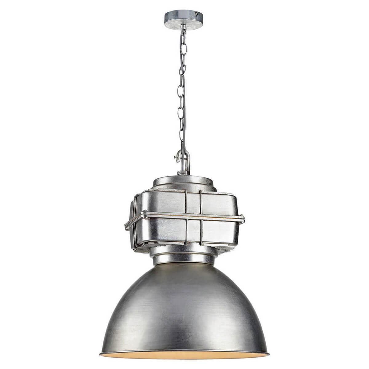 Подвесной светильник Lussole Loft Arta GRLSP-9826 подвесной светильник lussole grlsp 9856 серый
