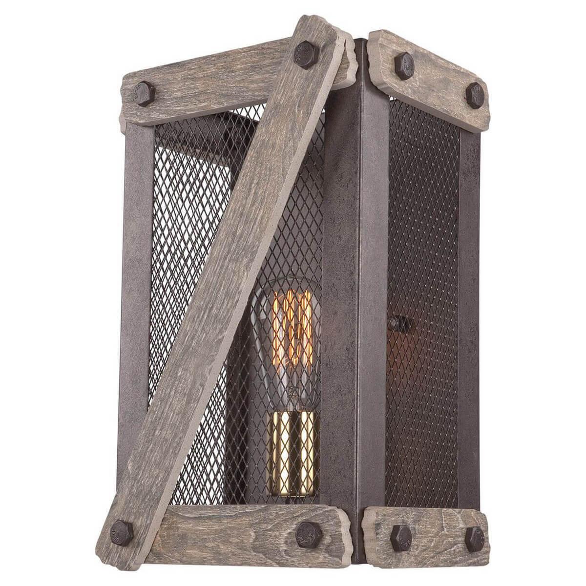 Светильник Lussole LOFT LSP-9101 Loft 910