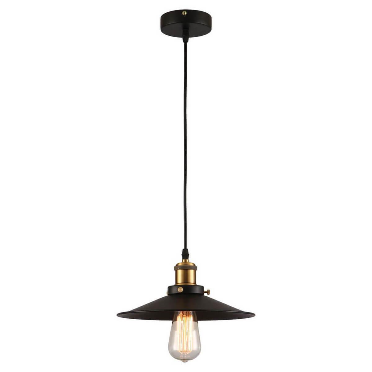 Светильник Lussole LOFT LSP-9600 Loft X