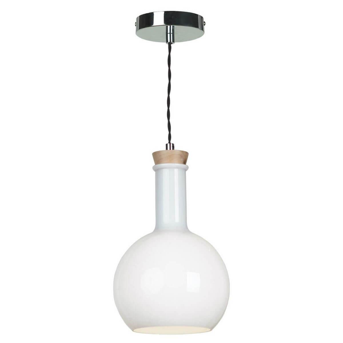 Подвесной светильник Lussole Loft 5 LSP-9637 цены