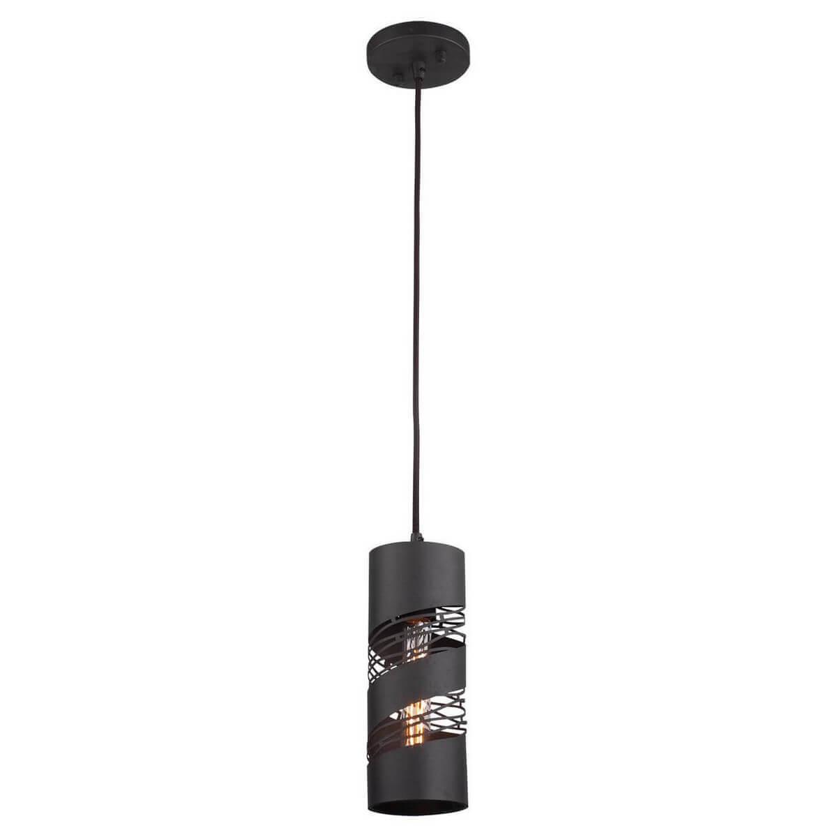 Подвесной светильник Lussole Loft 24 LSP-9651 подвесной светильник lussole lsp 9651 черный