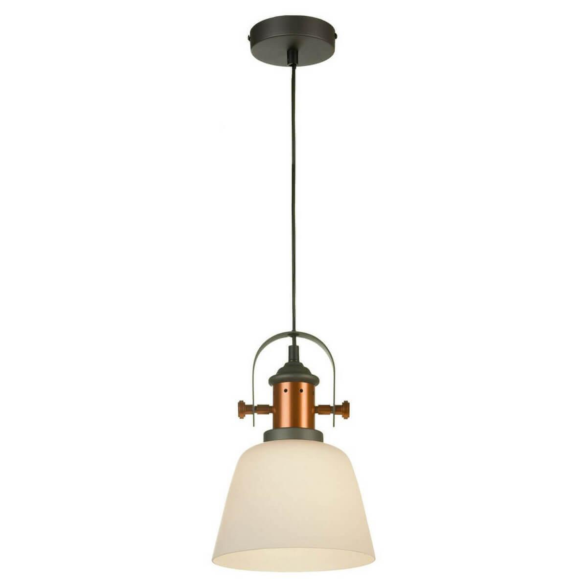 Светильник Lussole LOFT GRLSP-9846 LSP-9845 подвесной светильник lussole loft grlsp 9846