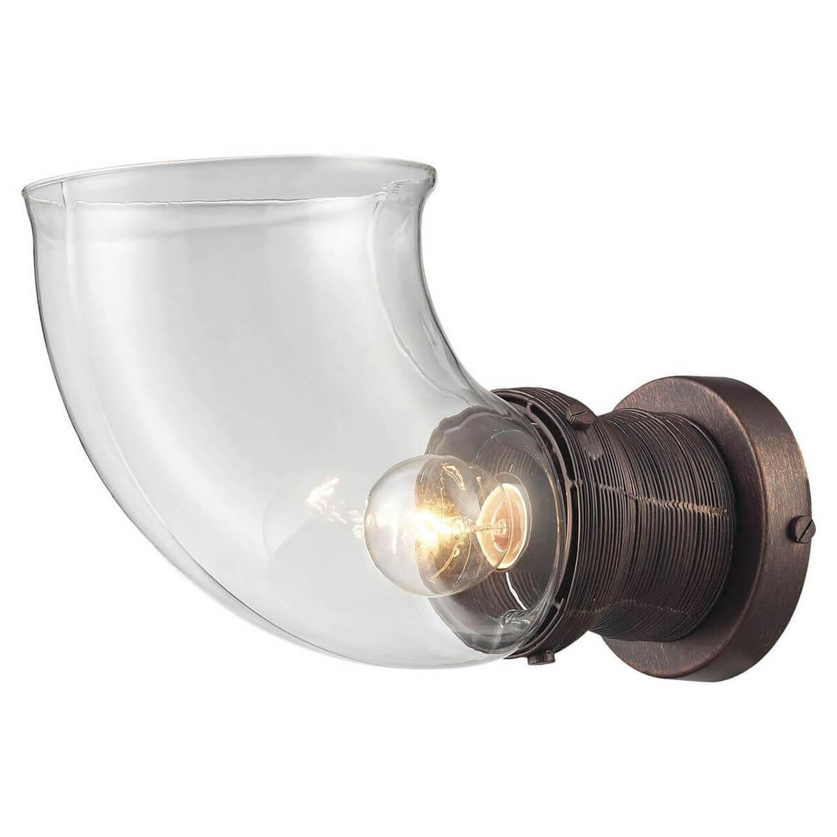 лучшая цена Бра Lussole Loft I LSP-9127